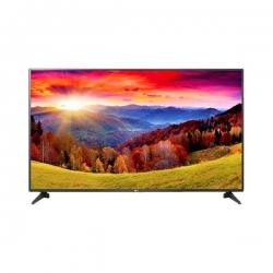 LG FULL HD TV 49LH549V - GARANTIE 12 mois