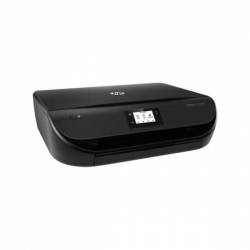 HP DeskJet Ink Advantage 4535 (F0V64C) ALL IN ONE