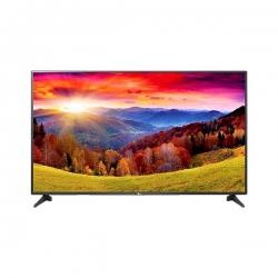 LG FULL HD TV 43LH549V - GARANTIE 12 Mois