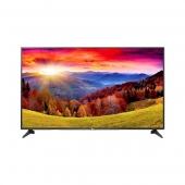 """LG FULL HD TV 43"""" 43LK5100 - GARANTIE 12 Mois"""