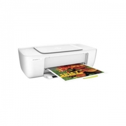 Imprimante HP Deskjet 1112 (F5S23A)