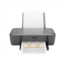 Imprimante HP Deskjet 1000