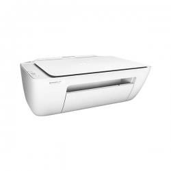 Imprimante tout-en-un HP DeskJet 2131 (F5S42D)