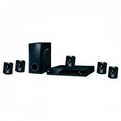 LG DH 4230 S Home Cinema 2.1CH 500W - USB - HD Movie - LG Smart TV - DLNA - Bluetooth - LG AV Remote APP - FLAC