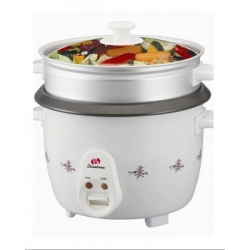 BINATONE RICE COOKER RCD-2202 - 2.2 Litres - 900 W
