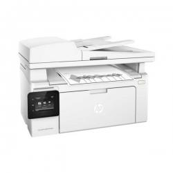 Imprimante multifonction HP LaserJet Pro M130fw (G3Q60A)