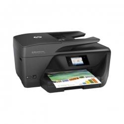 Imprimante tout-en-un HP Pro 6960 (J7K33A)