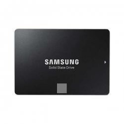 850 EVO SATA III 2.5pouces SSD REF MZ-75E500B/EU
