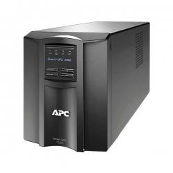 APC Smart-UPS 1500VA LCD 230V ( SMT1500I )
