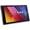 "ASUS ZenPad C 7.0 (Z170CG) - AndroidTM 5.0 - 7"" 1024 x 600 (WSVGA) - 16 Go - Intel® Atom™ x3-C3230 Quad-Core, 64bit"