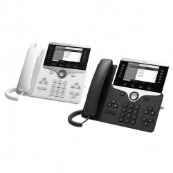 Cisco IP Phone 8811 REF CP‐8811‐K9/I