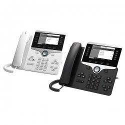 Cisco IP Phone 8811 REF CP‐8811‐K9/I