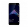 Huawei GR3 2017 - 4G - 5.2 Pouces - 3GB RAM - 16GB ROM - Android™ 7.0