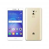 Huawei GR5 2017 - 4G - 5.5 Pouces - 12 Mp - 3Go Ram - 32 Go Rom -
