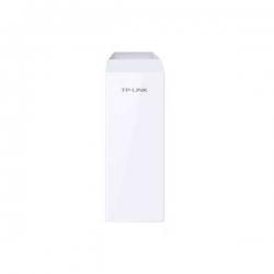 CPE Extérieur 2.4GHz 300Mbps 9dBi ( CPE210 )