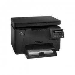 HP Color LaserJet Pro MFP M176n (CF547A)