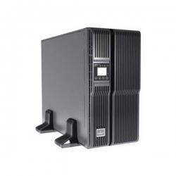 Liebert GXT4-10KRT230E - onduleur - 9000 Watt - 10000 VA