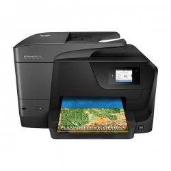 HP Pro 8710 Imprimante tout-en-un