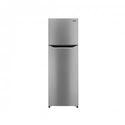 LG Réfrigérateur Congélateur GN-B222SLCL Haut de gamme 210L avec compresseur à inverseur intelligent