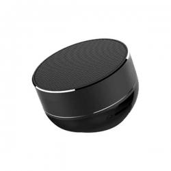Enceinte Bluetooth QCY QQ800