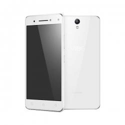 Lenovo Vibe S1 - Dual Sim - 4G LTE - 5 Pouces - 3Go RAM - 32Go ROM - 13 Mpx