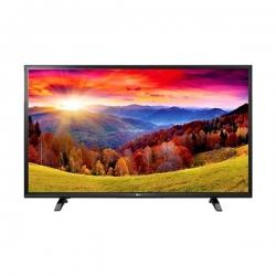 """LG FULL HD TV 43"""" FULL HD TV (43LH500T) - Garantie 12 Mois"""