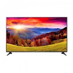 LG FULL HD TV 49LH549V - Décodeur Intégré - Garantie 12 Mois