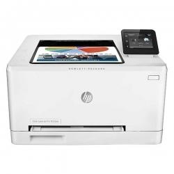 HP Color LaserJet Pro M252dw Imprimante