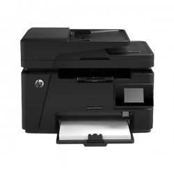 Imprimante multifonction HP LaserJet Pro M127fw