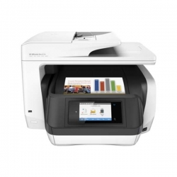 Imprimante tout-en-un HP OfficeJet Pro 8720