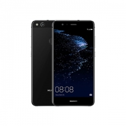 "Huawei P10 Lite - 2 Sim - 32 GB Mémoire interne - 5,2"" - 4 GB RAM - 12 MP"
