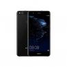 "Huawei P10 Lite - 2 Sim - 32 GB Mémoire interne - 5,2"" - 4 GB RAM - 12 MP"