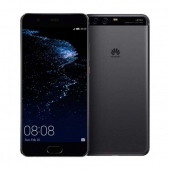 HUAWEI P10 PLUS - 5.5'' - Android™ 7.0 - 6 Go RAM + 128 Go ROM