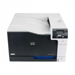 HP Color LaserJet Pro CP5225dn Imprimante ( A3, A4 )