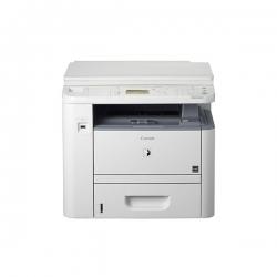 Imprimante Laser Canon imageRUNNER 1133