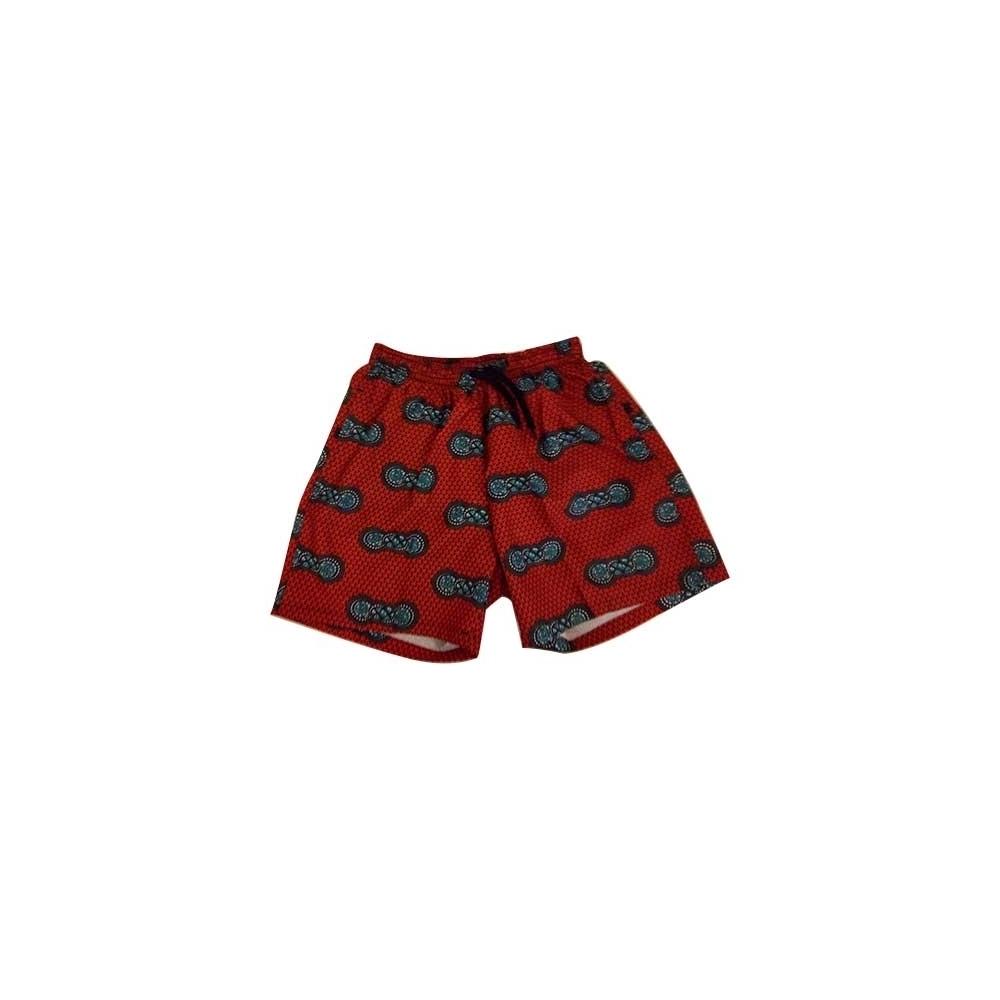 nanawax maillot de bain homme b yonc afrikdiscount. Black Bedroom Furniture Sets. Home Design Ideas