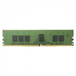 Mémoire DDR4 HP 4 Go à 2400 MHz REF Z4Y84AA/AC3