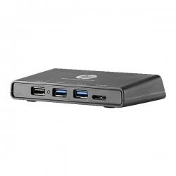 Réplicateur de ports HP 3001pr USB 3.0