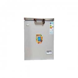 CONGELATEUR SMART 163 LITRES - STCC-300XLG - 84 x 64.5 x 87 cm