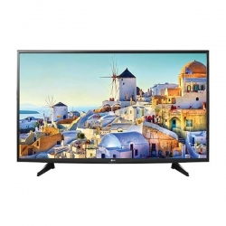 "LG 65"" Ultra HD 65UK6300 - webOS 3.0"