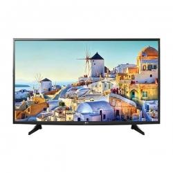 "LG 65"" Ultra HD 65UK6300 - webOS 3.0"