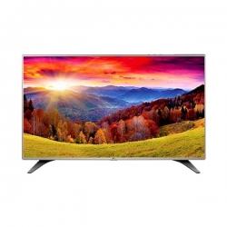 LG FULL HD TV 55''LH602V - GARANTIE 12 Mois