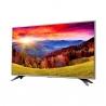 LG FULL HD TV 55'' 55SM8100 - GARANTIE 12 Mois