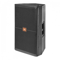 Enceinte de sonorisation JBL SRX 715