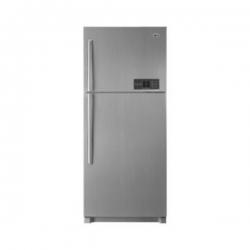 LG réfrigérateur classique Autonome GN M562 No Frost