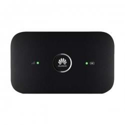 Huawei 4G MiFi Hotspot Modem (E5573)