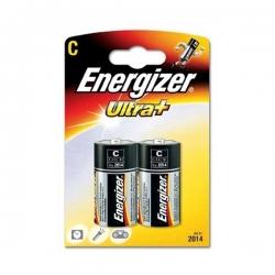 Piles LR14 Energizer