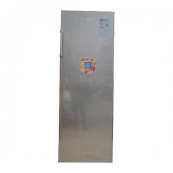 SMART TECHNOLOGY Congélateur Vertical STCD-320 - 280 Litres - Garantie 12 Mois
