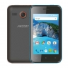 """ACCENT Cameleon C3/Android /Cortex A7 1.2Ghz/ 3.5'' / 3G/256MB-512MB/2MP"""""""