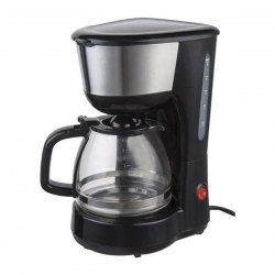 MACHINE A CAFE X6P SMART - CM1032-CB
